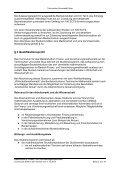 und Versicherungsmathematik - mibla.TUGraz.at - Seite 2
