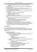 und Versicherungsmathematik - mibla.TUGraz.at - Seite 3