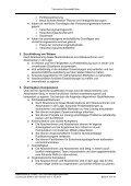 und Versicherungsmathematik - mibla.TUGraz.at - Seite 4