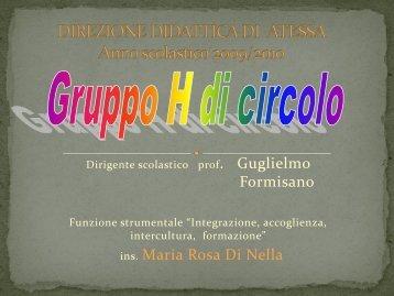 2010 g h.pdf - Portale Sangro Aventino