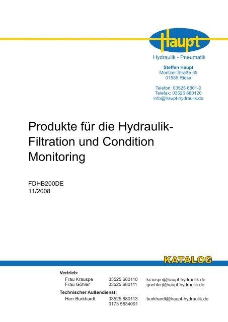 Einfüll und Belüftungsfilter groß Hydrauliktank Einfüllstutzen Hydraulik