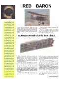 Amiga Dunyasi - Sayi 13 (Haziran 1991).pdf - Retro Dergi - Page 4