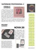 Amiga Dunyasi - Sayi 13 (Haziran 1991).pdf - Retro Dergi - Page 5