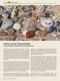 PDF Download - AM-MEER-online - Seite 6