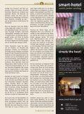 PDF Download - AM-MEER-online - Seite 7