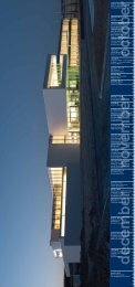 2.10.10 – 13.3.11 Frank O. Gehry seit 1997 Vitra Design Museum ...