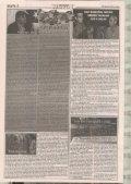 10 Ağustos 2012, Cuma - Manisa Belediyesi - Page 2