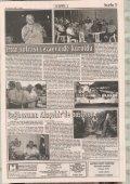 10 Ağustos 2012, Cuma - Manisa Belediyesi - Page 4