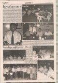 10 Ağustos 2012, Cuma - Manisa Belediyesi - Page 5