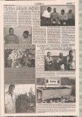 10 Ağustos 2012, Cuma - Manisa Belediyesi - Page 6