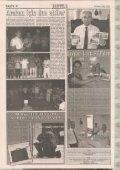 10 Ağustos 2012, Cuma - Manisa Belediyesi - Page 7
