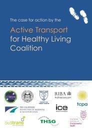 20140617 Active Transport FINAL