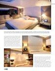 DI PRESTIGIO - Page 3