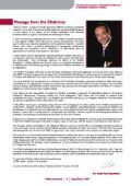 includes - Welfare - Welfare Association - Page 4