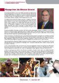 includes - Welfare - Welfare Association - Page 5