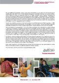 includes - Welfare - Welfare Association - Page 6