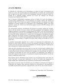 SUD-OUEST - Portail du secteur de l'eau au Burkina Faso - Page 4