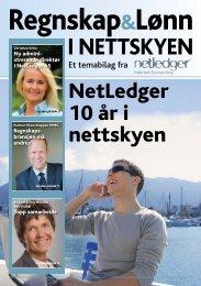Temabilag-2014-10-ar-i-nettskyen