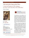 Download - The Golden Elixir - Page 4