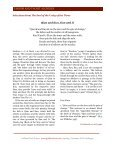Download - The Golden Elixir - Page 5