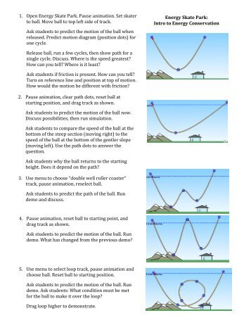 lab - wave on a string.pdf - PhET