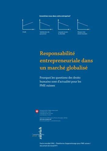 Menschenrechte KMU DE 08.indd - The Sustainability Forum