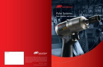 IR Pulse Tool Brochure.pdf - HTE Technologies