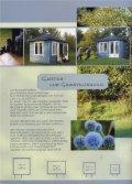 Hexagon im Durchmesser von 340 cm - Taylors Garden Buildings - Seite 4
