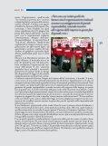 """Le ragioni """"altre"""" di Marchionne e la divergenza su un accordo che ... - Page 2"""