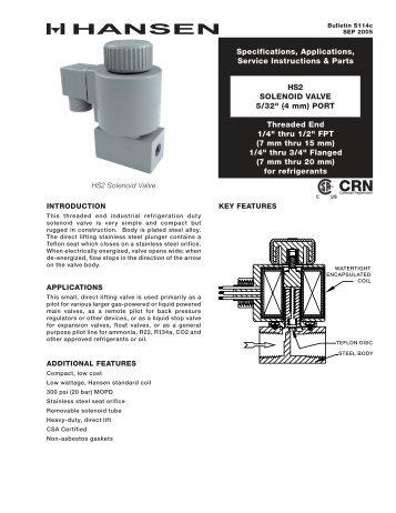 hs2 hansen technologies?quality=80 ammonia auto purger images reverse search hansen auto purger plus wiring schematic at eliteediting.co