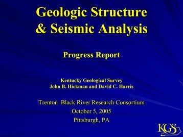 PDF, 803 KB - West Virginia Geological and Economic Survey