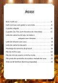 Livro de receitas - Page 7
