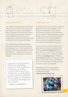 FUNDRAISING - Page 7