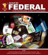 Baixar arquivo - Conselho Federal de Psicologia