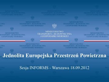 prezentacja (pdf)