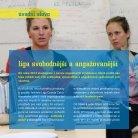 Výroční zpráva | 2013 - Page 2