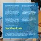 Výroční zpráva | 2013 - Page 3