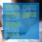 Výroční zpráva | 2013 - Page 5