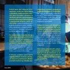 Výroční zpráva | 2013 - Page 6