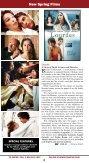 Spring Films - Ignatius Press - Page 2