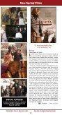 Spring Films - Ignatius Press - Page 3