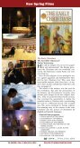 Spring Films - Ignatius Press - Page 4