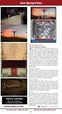 Spring Films - Ignatius Press - Page 7