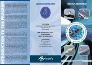 01 folleto3 ingles.fh11 - Colegio Oficial de Ingenieros Navales