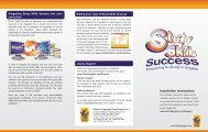 Download - Clarity English language teaching online