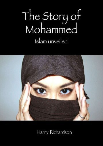 Story of Mohammed Islam Unveiled