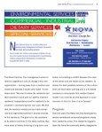 THE REKAI CENTRES - Page 7