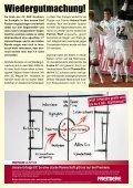 FUSSBALL AM LIEBSTEN - Seite 2