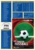 FUSSBALL AM LIEBSTEN - Seite 4