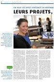 1 - Sept jours à Brest - Page 2